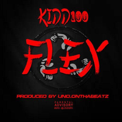 Kidd 100 -