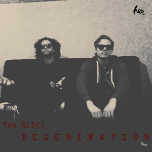 degenerationcaps(2)