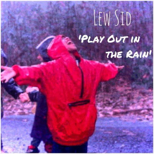 Lew Sid -