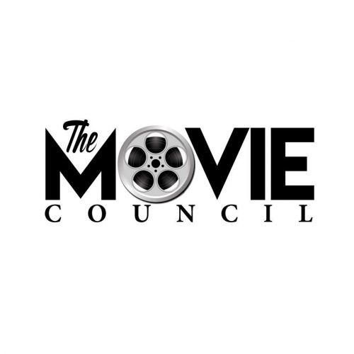 Introducing: The Movie Council