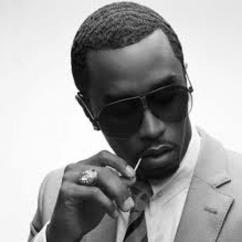 Illuminati Roundtable: Diddy is Still The H.B.I.C.