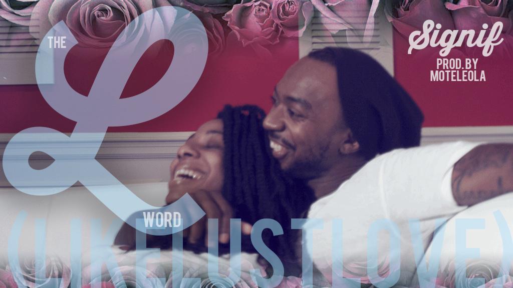L word 5