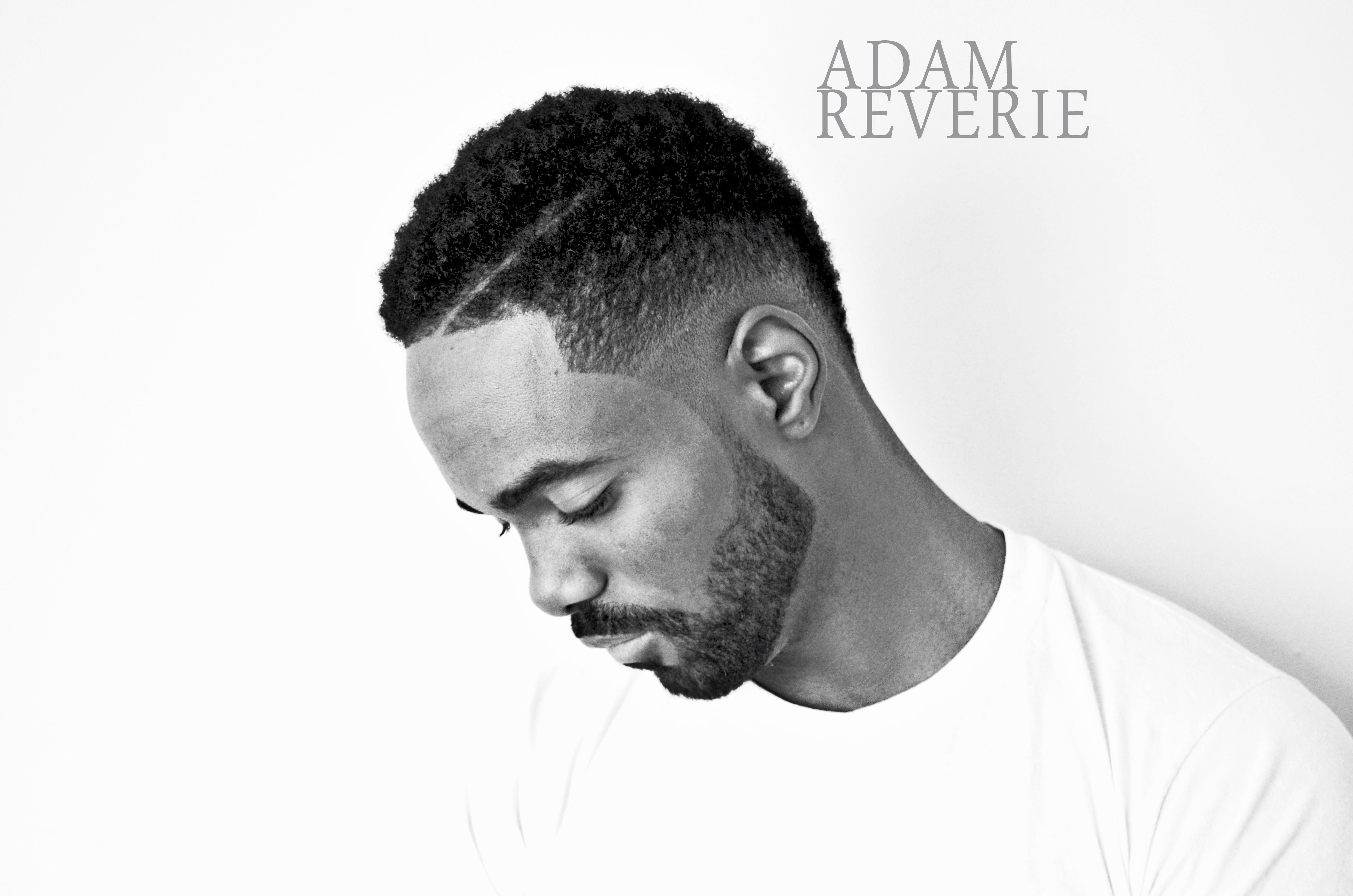 Adam_Rev2014