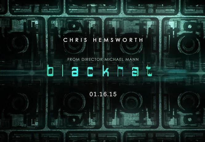 blackhat-hemsworth-mann
