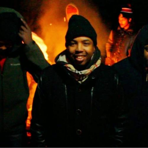 Music Quickies: BPeM Group Presents - RapHaven Fall 2014 Cypher (Video)