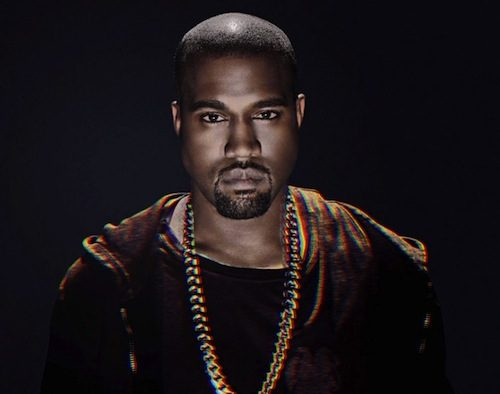 Illuminati Roundtable: Kanye Makes A Home In The Recycling Bin
