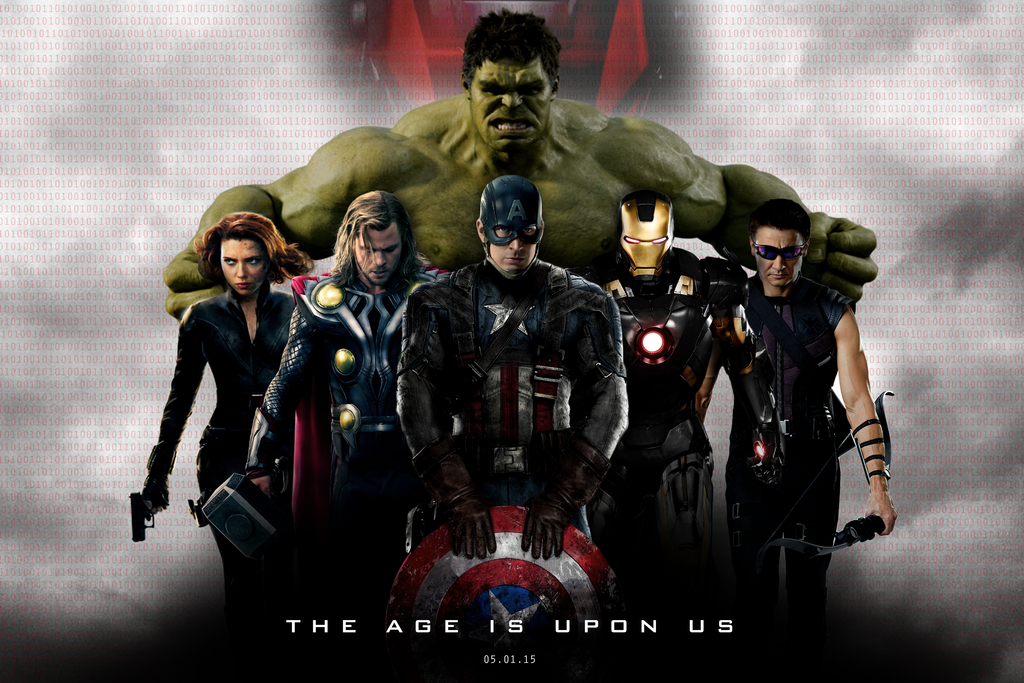marvel_s_the_avengers__age_of_ultron___banner_i_by_mrsteiners-d74vpuj