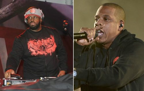 Illuminati Roundtable: Flexamania Swerves Into Hov's Lane, Brother