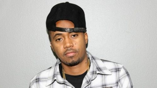 Illuminati Roundtable: Hey Nas, Who Wrote Your Raps?