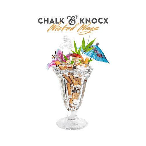 Chalk & Knocx -