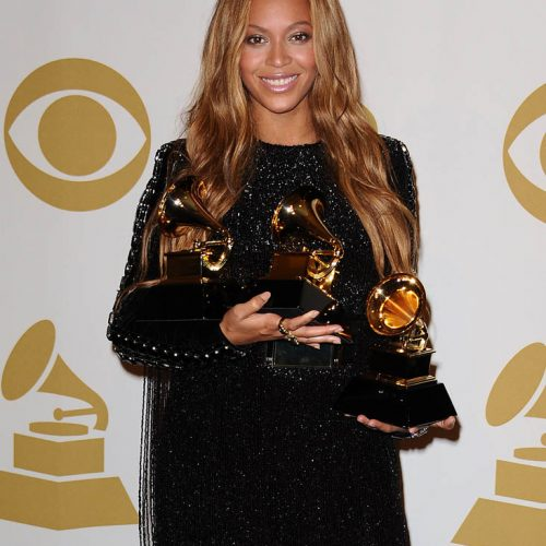 Illuminati Roundtable: Ledisi Imma Let You Finish, But Beyoncé…..