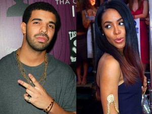 122811-music-ink-tattoo-drake-aaliyah