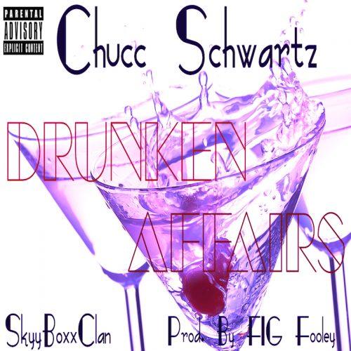 Chucc Schwartz -