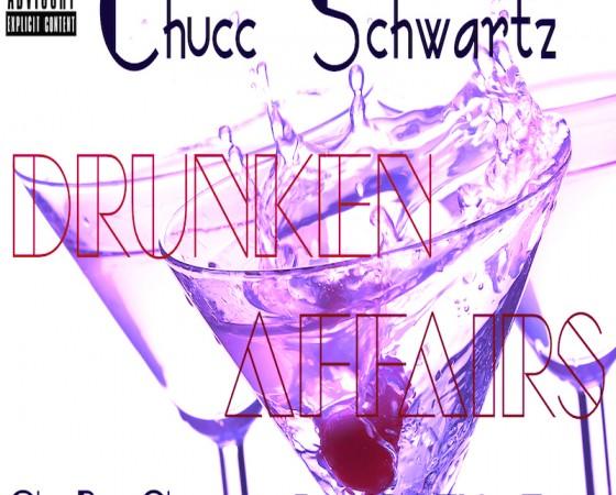 Drunken Affairs II S.C.
