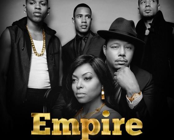 Empire_The Soundtrack_FINAL