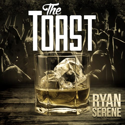 Ryan Serene -