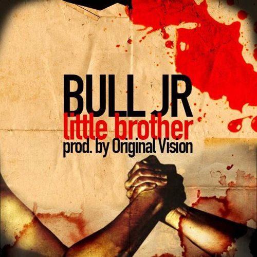 Bull JR -