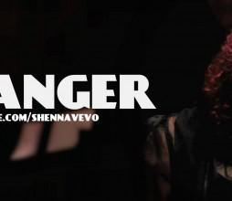 stranger vevo