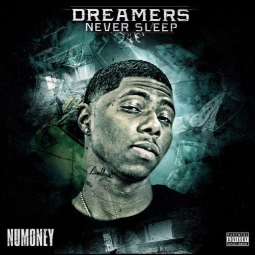 Nu Money -