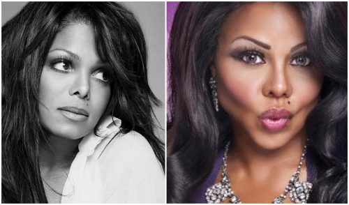 News: Janet Jackson & Lil Kim Set To Make Their Returns To The Spotlight
