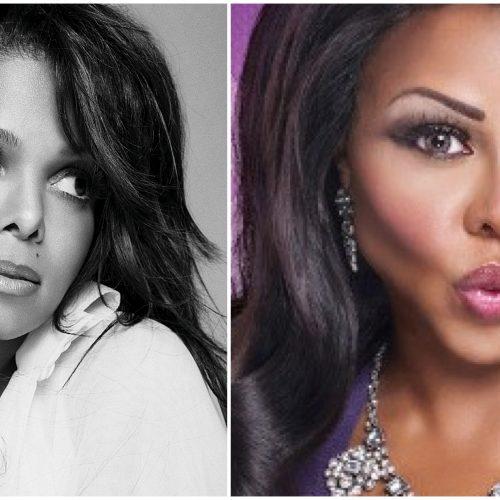 News: Janet Jackson & Lil Kim Set To Make Their Returns To The Spotlight