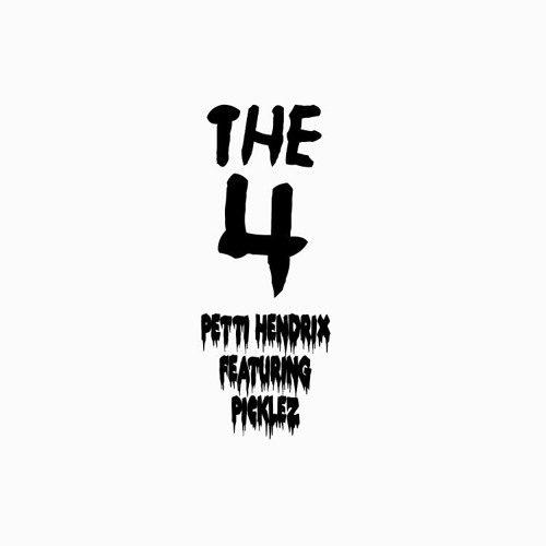 Petti Hendrix F/ Picklez -