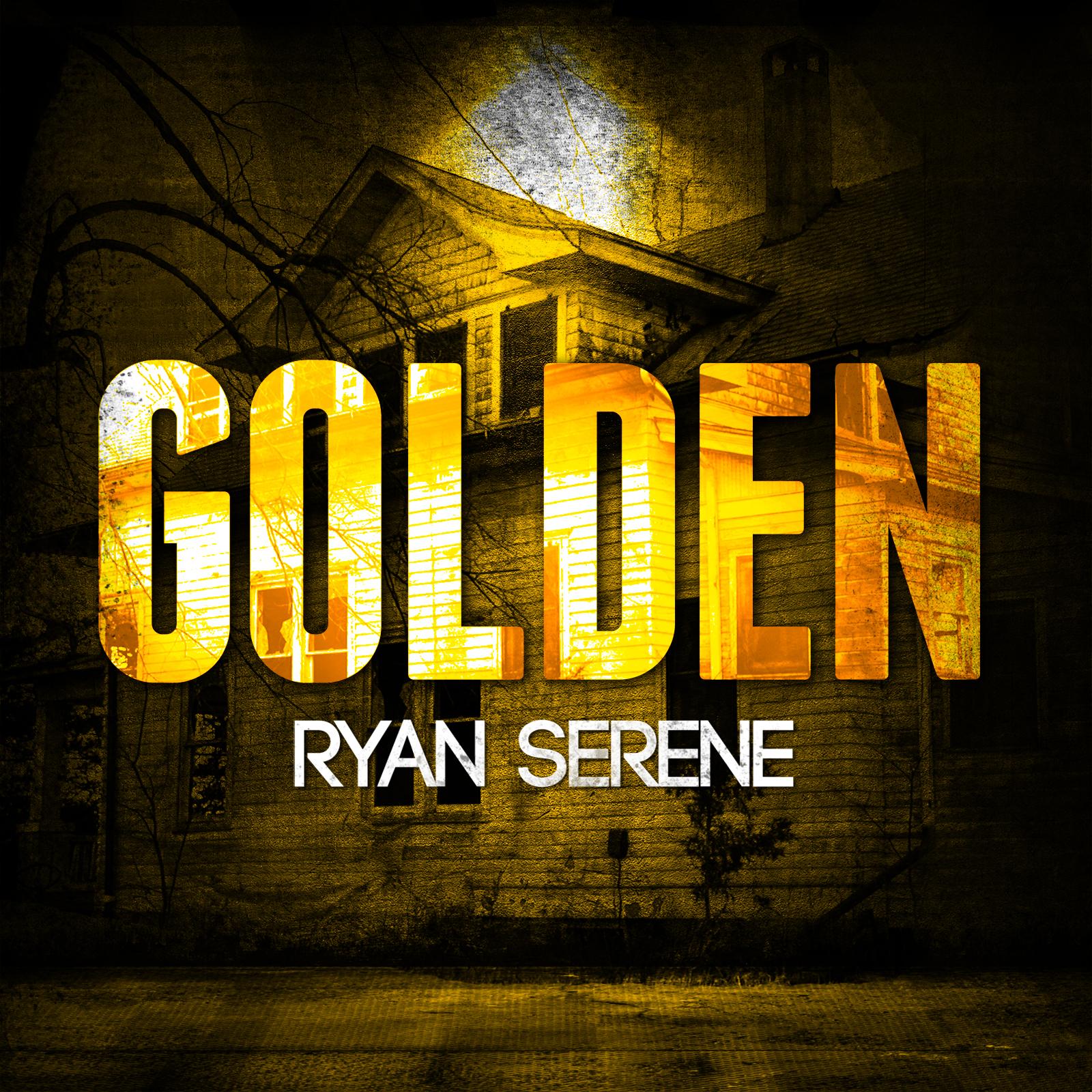 Golden Dark FNL