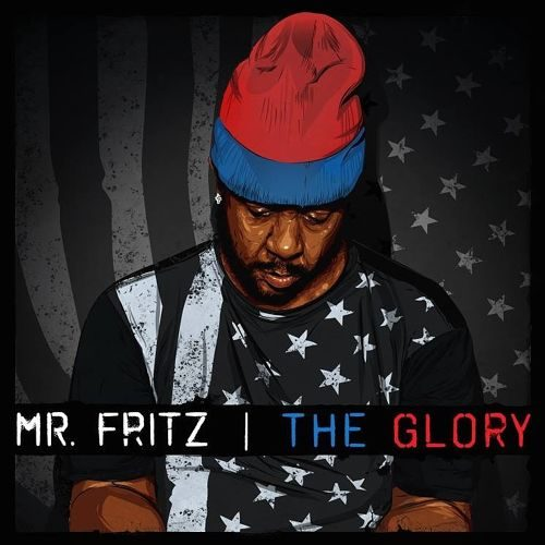 Mr. Fritz - The Glory (Album Review)
