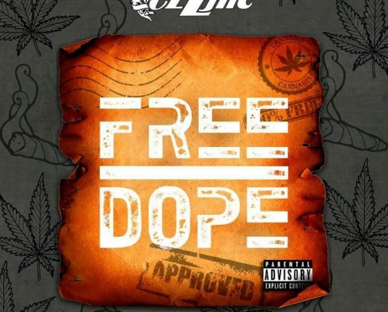 Cezar_Free_Dope-front-large