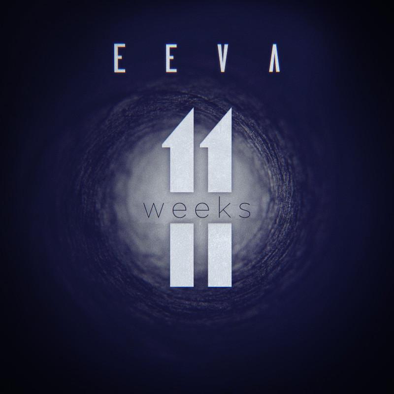 EEVA_11_WEEKS