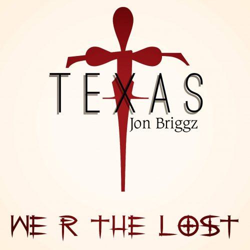 Jon Briggz -