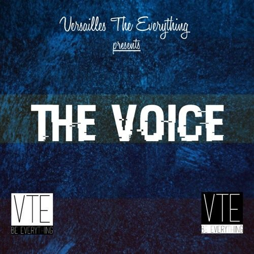 Versailles The Everything -