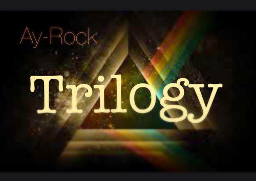 Ay-Rock -
