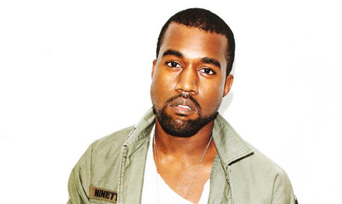 Kanye-3