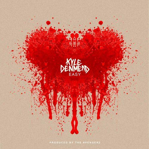 Kyle Denmead -