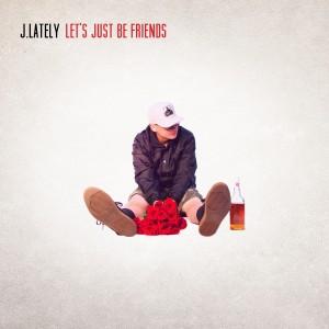 jlately_LJBF_front