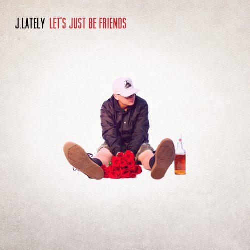 J.Lately -