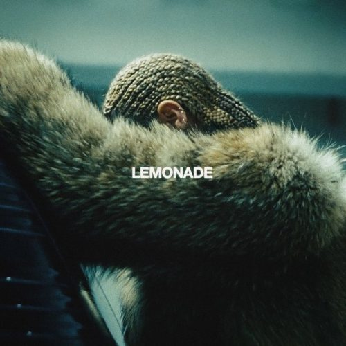 Illuminati Rountable: Lemonade Best Served Cold and Sweet