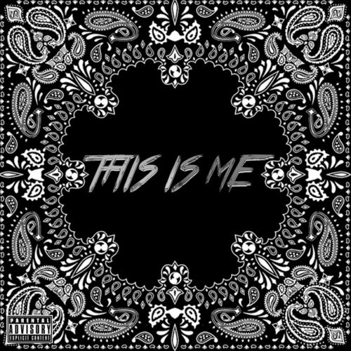 Sonick  - This Is Me (Album Review)
