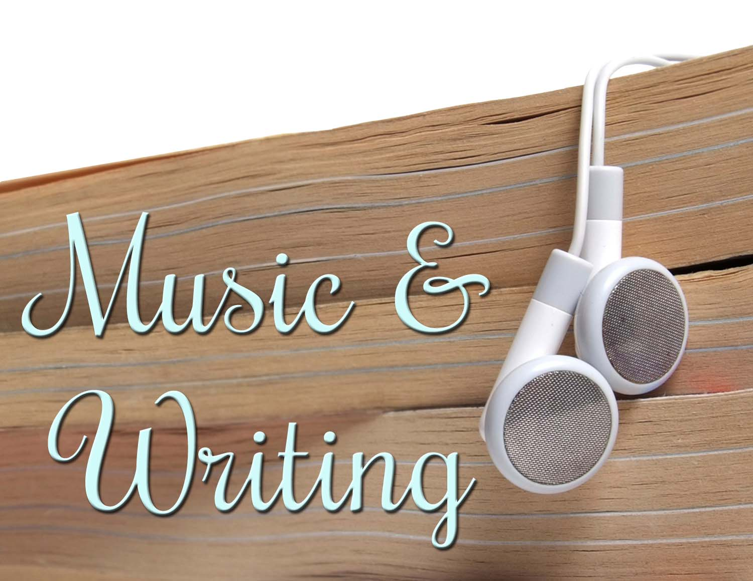 music-and-writing-copy
