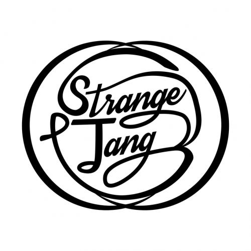 Strange Tang -