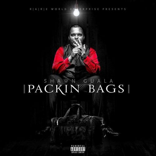 Shawn Guala - Packin Bags (Album Review)