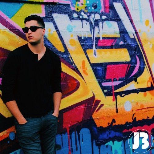 Joey Burbs -