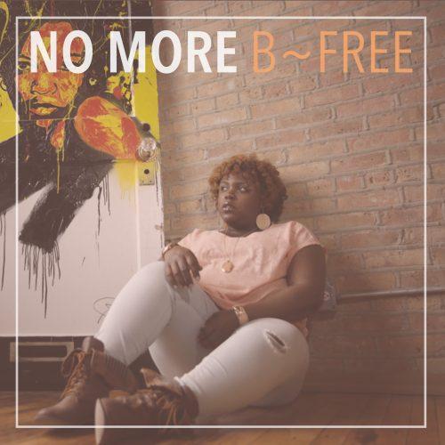 B~Free -