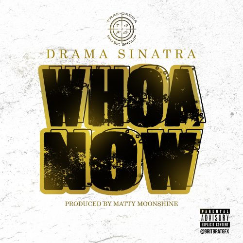 Drama Sinatra -