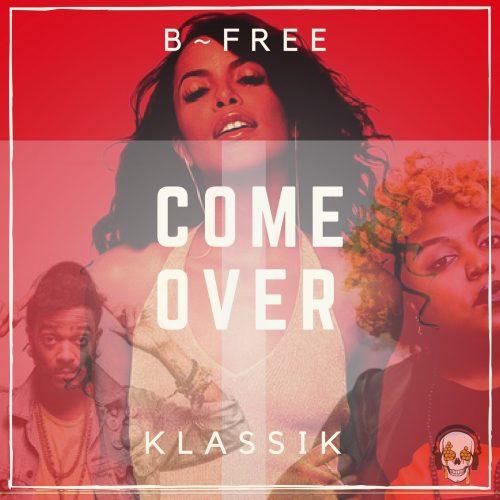 B~Free & Klassik -