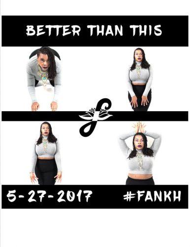 Lotus Fankh -