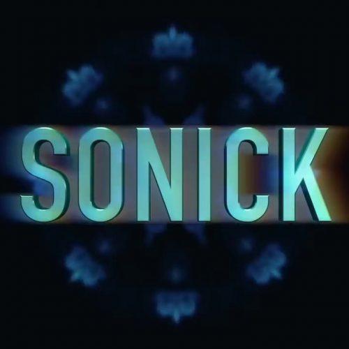 Sonick -