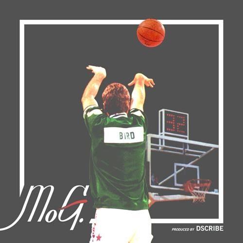 MoG. -
