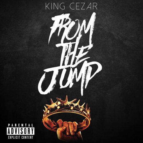 King Cezar -